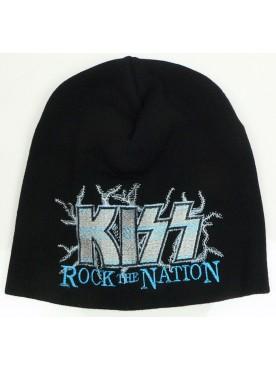 Bonnet Kiss Rock The Nation