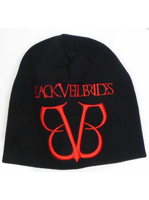 Bonnet Black Veilbrides Musique