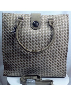 Sac Lolipops Romy Shopper