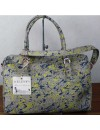Sac A Main Femme Bowling high couleur grey