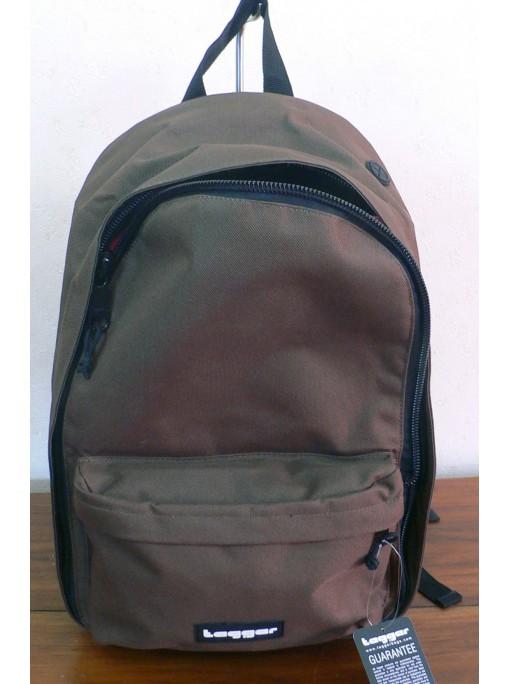 sac a dos tagger backpack marron