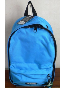 sac a dos tagger backpack bleu
