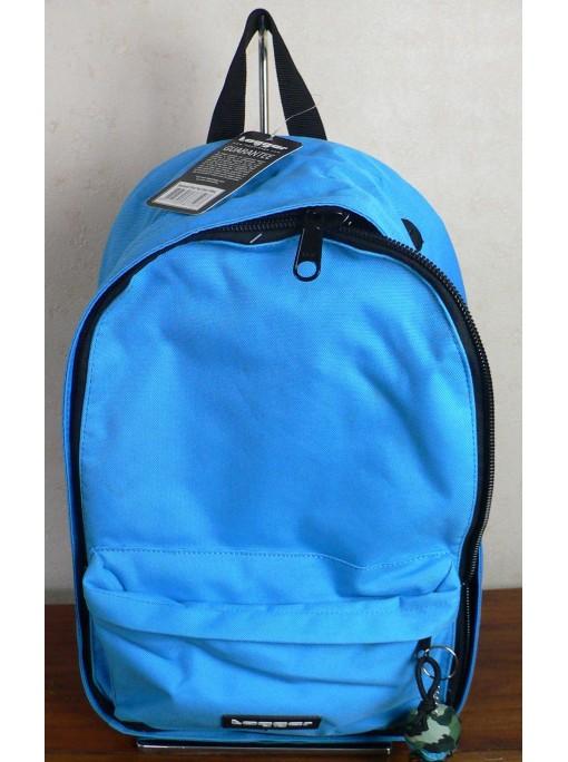 sac a dos tagger backpack bleu