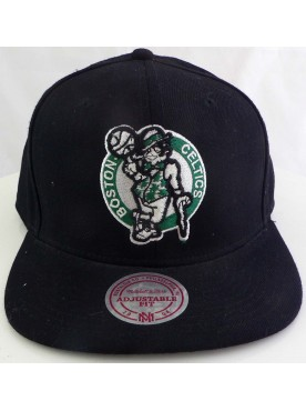 Casquette Celtics Boston