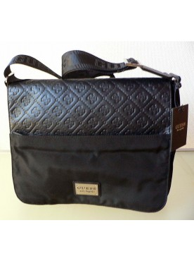Sacs Guess Homme