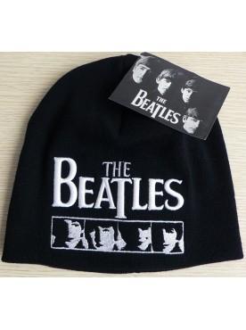 officiel bonnet beathles