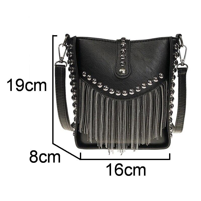 petit sac femme noir